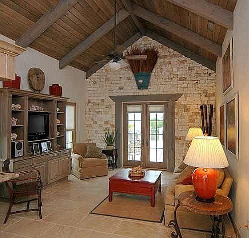 Pin de +7873171910 512-638-9698 en casas | Cottage living ...
