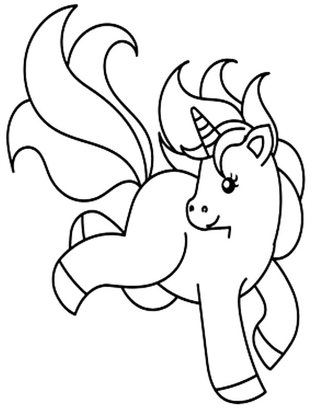 malvorlagen unicorn harry potter  tiffanylovesbooks