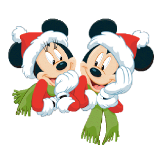 disney christmas disney christmas pinterest clipart images rh pinterest com animated christmas clipart free download animated christmas clipart free download