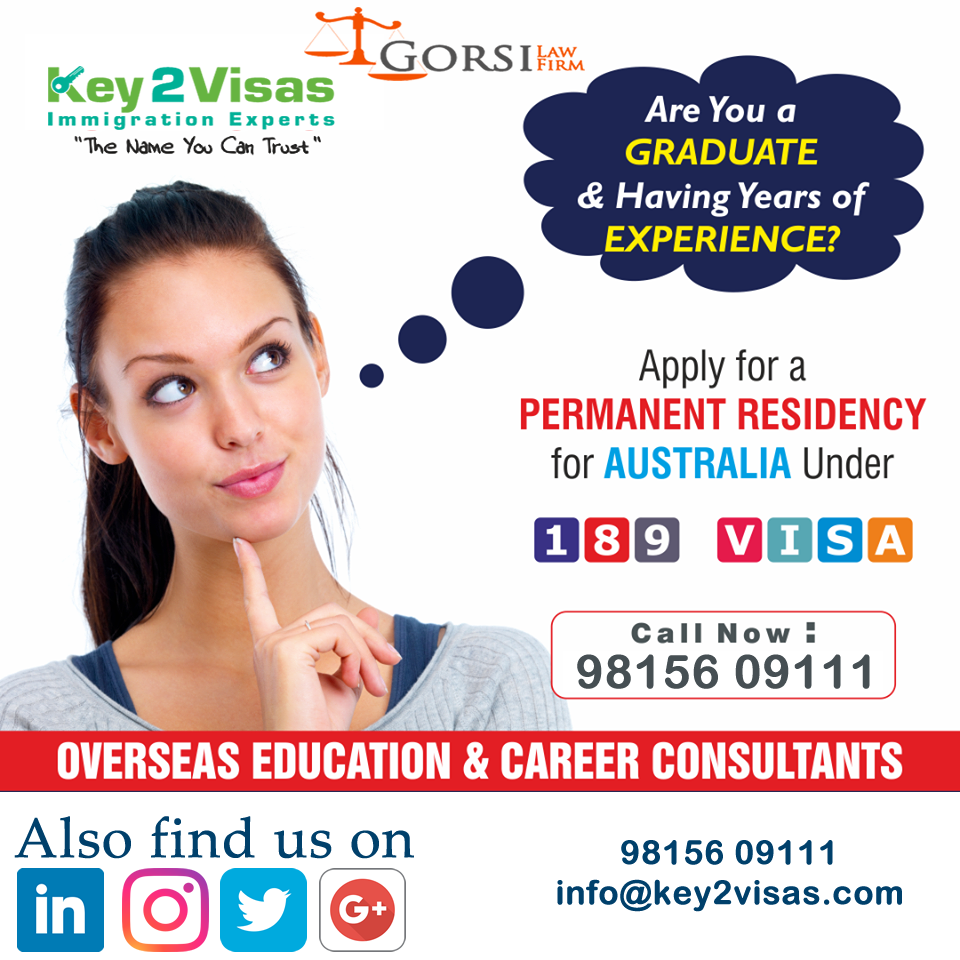 Australian Migration | Australia Migration | Australia