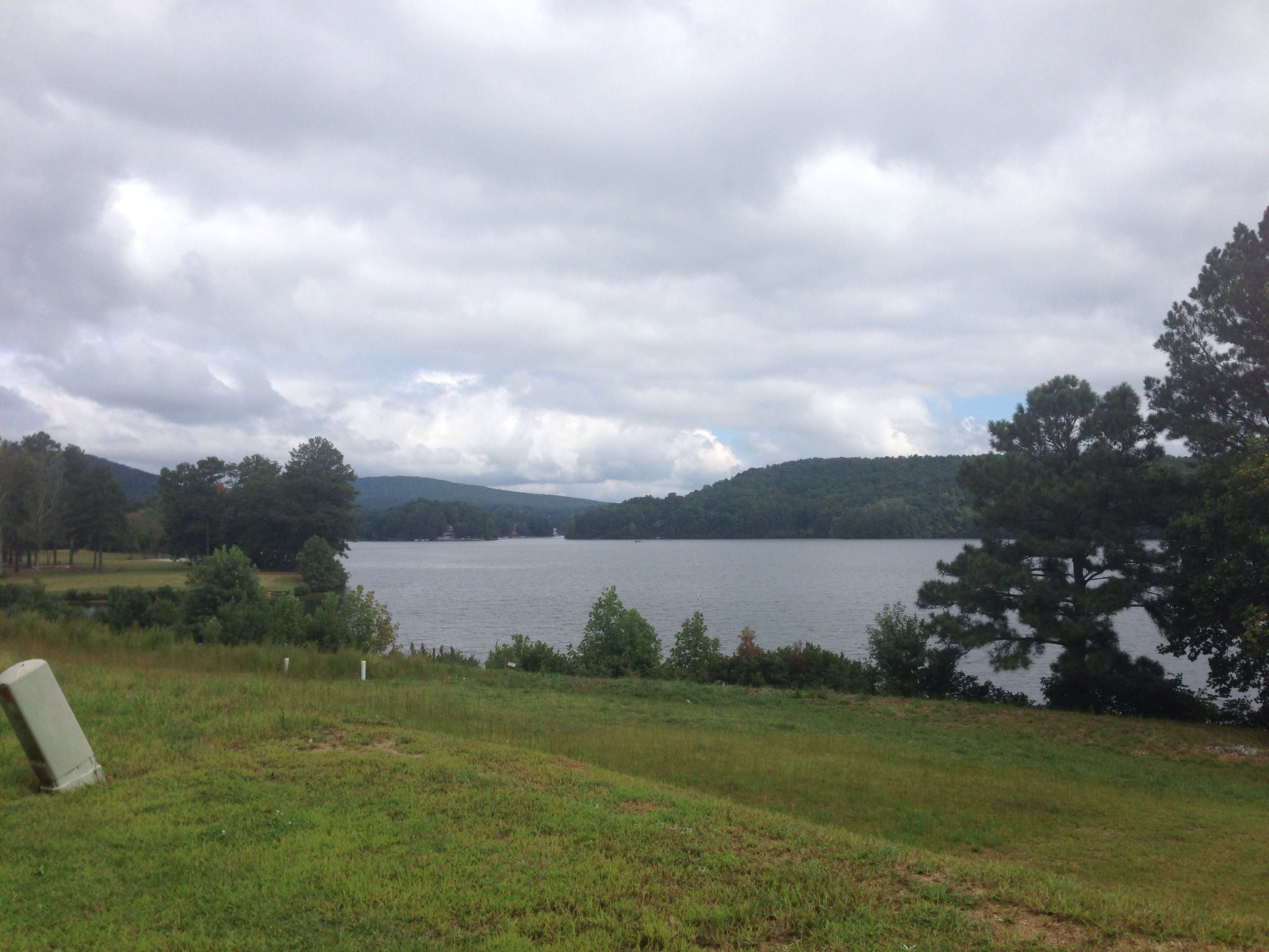 Lake arrowhead waleska ga lake arrowhead lake house