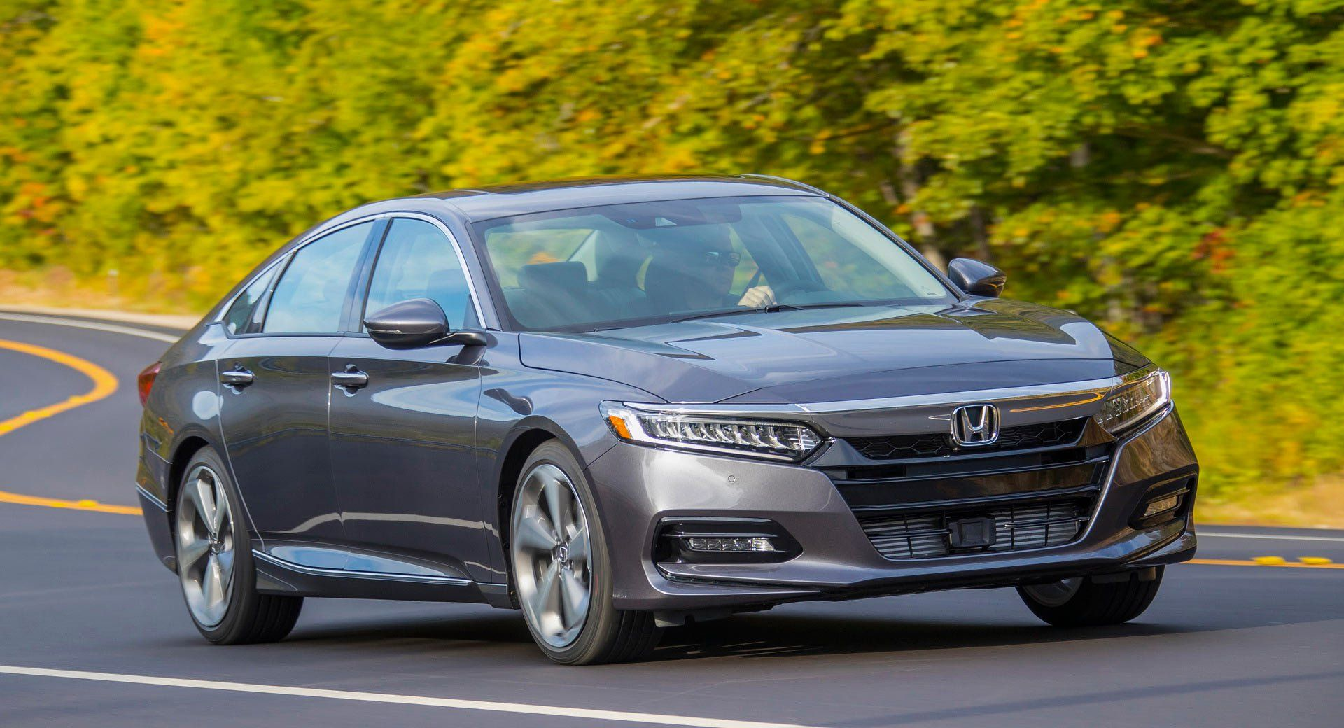 2020 Honda Accord In Showrooms September 17 Starts From 23 870 Honda Hondaaccord Newcars Prices Cars Carsofinstagram Carporn Carlifes Cars Honda