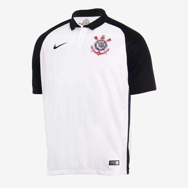 ab79c3b371 Camisa Nike Corinthians Torcedor I Masculina - Nike no Nike.com.br