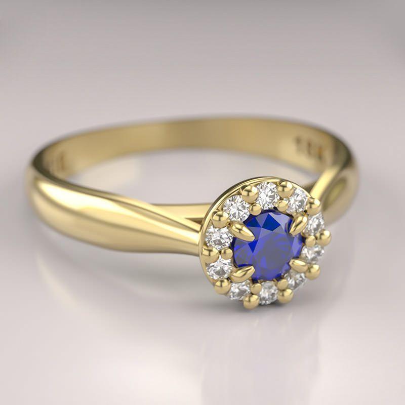 de62a41299cfd O anel de formatura é um importante símbolo do orgulho pela profissão  escolhida. E,