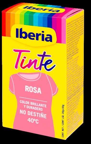 Gama De Colores De Tintes Para La Ropa Tintes Iberia Tintes Colores Gamas De Colores Colores