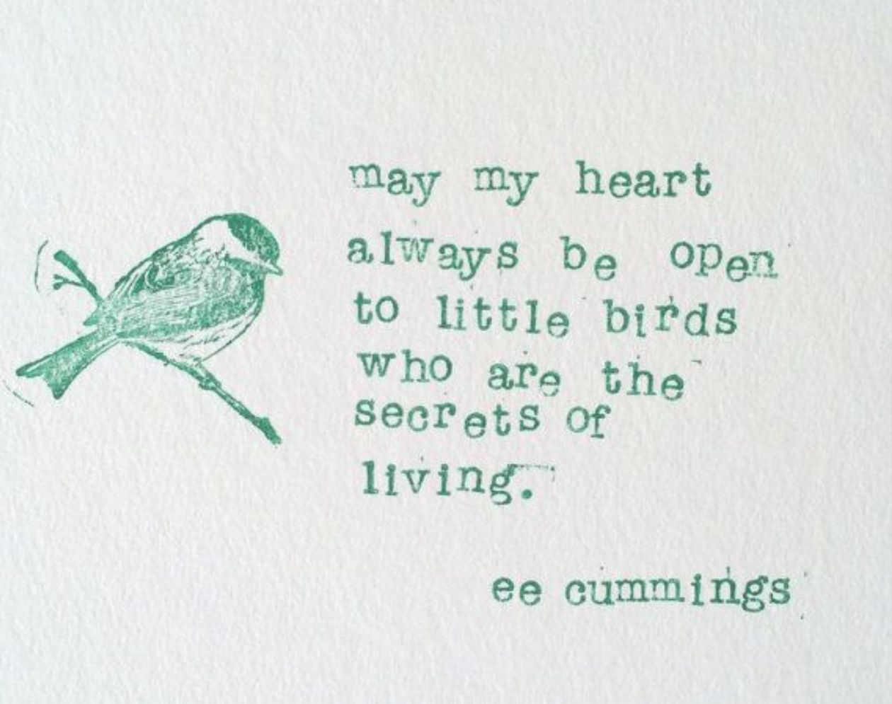 Quotes About Birds Pind B On Meaning  Pinterest  Birdwatching Wise Words And Infj
