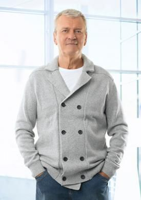 Casual Style Clothing For Men Over Sixty Mens Fashion