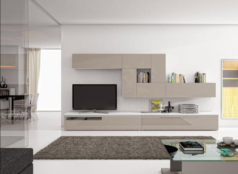 Datafono Y Tpv Virtual Home Tv Furniture Tv Wall Unit