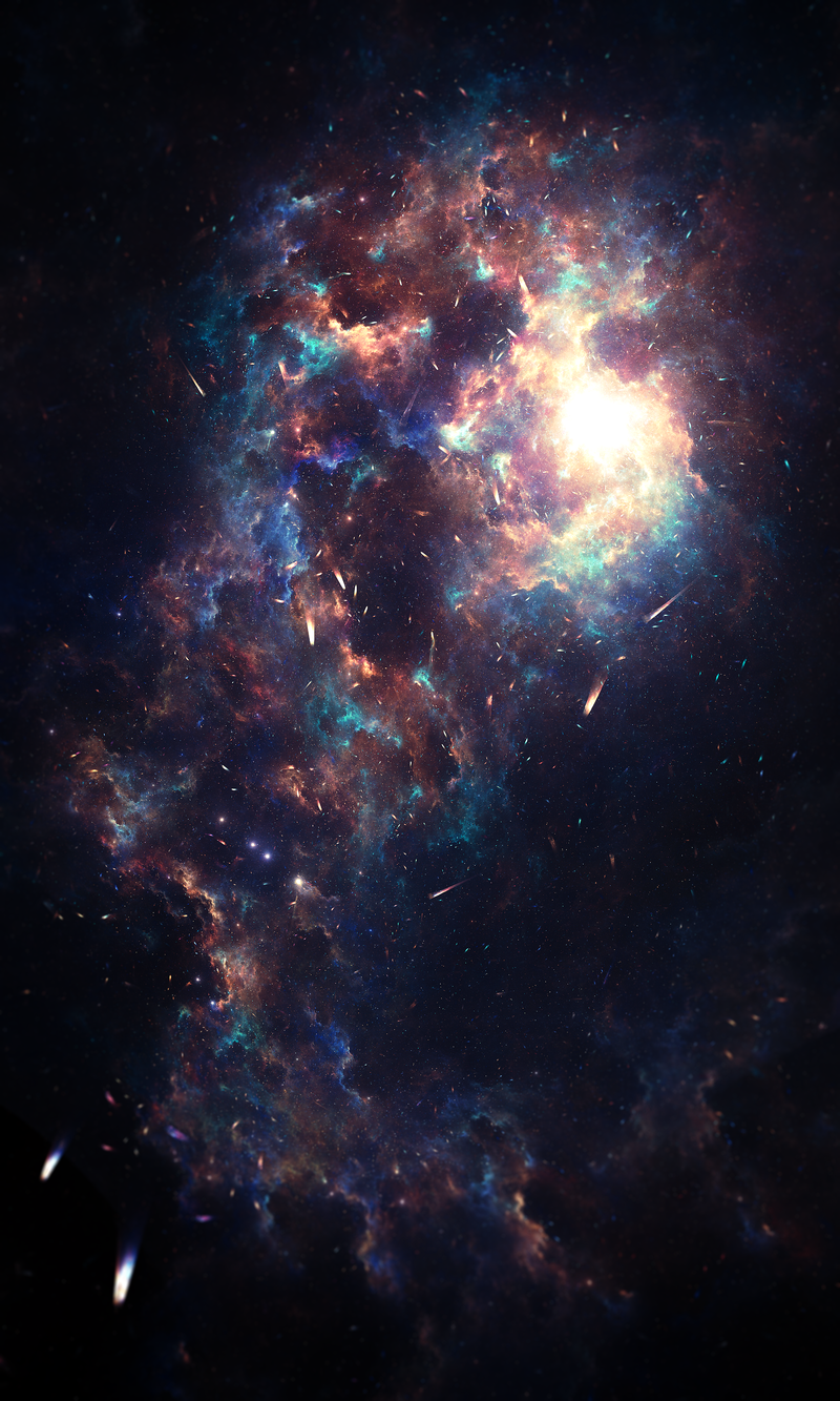 Wallpaper Day Galaxy Space Asteroids Stars Nebula Universe For Hd 4k Wallpaperday Fo Wallpaper Space Galaxy Wallpaper Iphone Wallpaper Tumblr Aesthetic