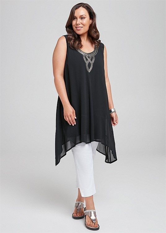 649a609b425 Plus Size New Arrivals