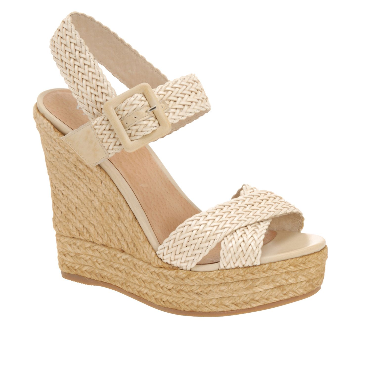 e440f7a95b8c CARSE - women's wedges sandals for sale at ALDO Shoes. | Modest ...