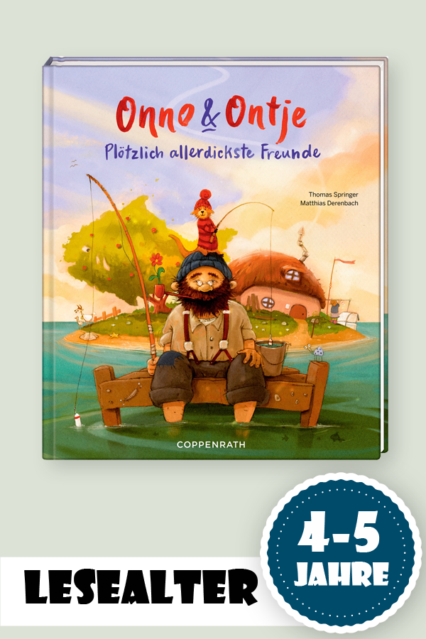 Fancy Das Vier Farben Land Amazon de Velber im OZ Verlag