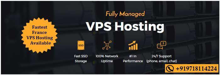 Vps сервер для форекс реутинг инвестиции в основной капитал