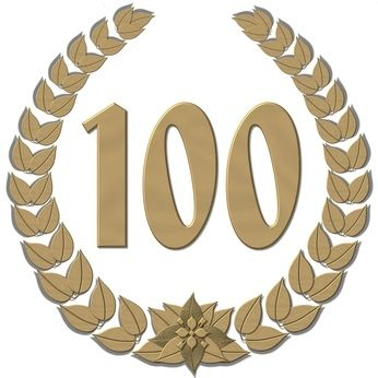 Ideas For A 100th Birthday Celebration