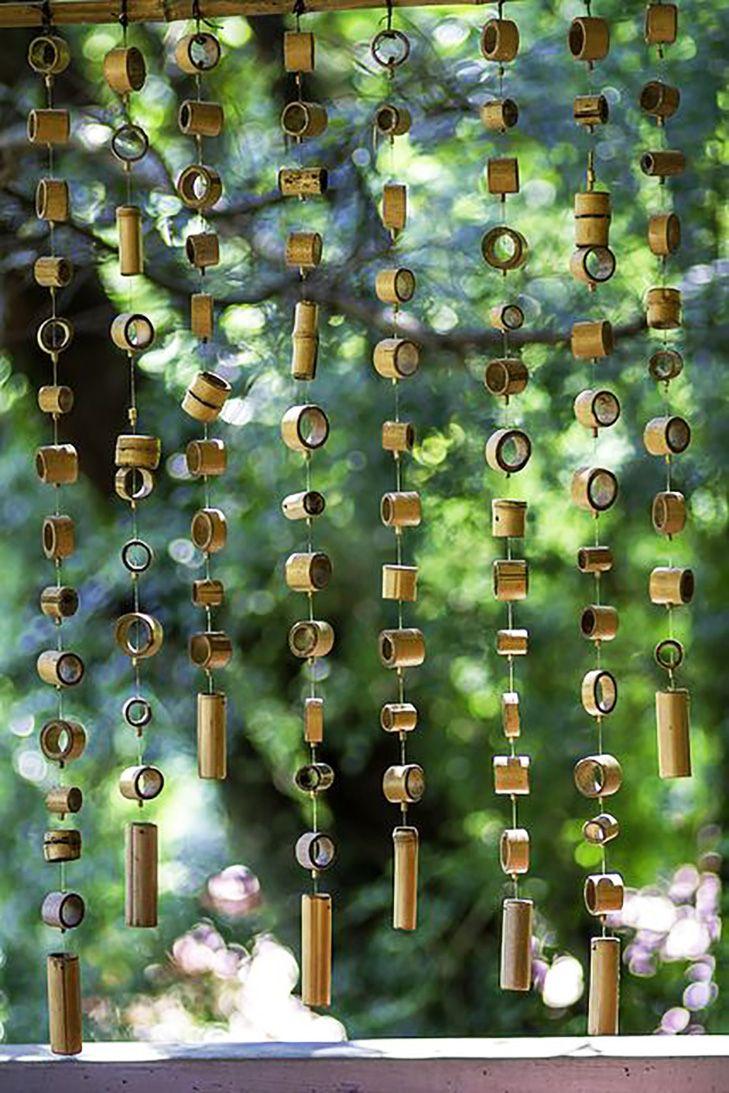 bambooideasgarden   Proyectos que debo intentar