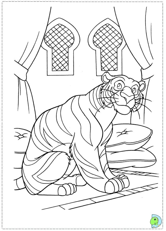 Pin By Thatjmomma On Coloring Pages Disney Drawings Sketches Disney Coloring Pages Horse Coloring Pages