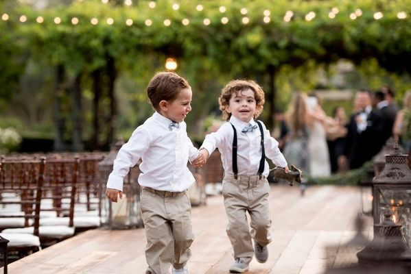 Image result for ring bearer
