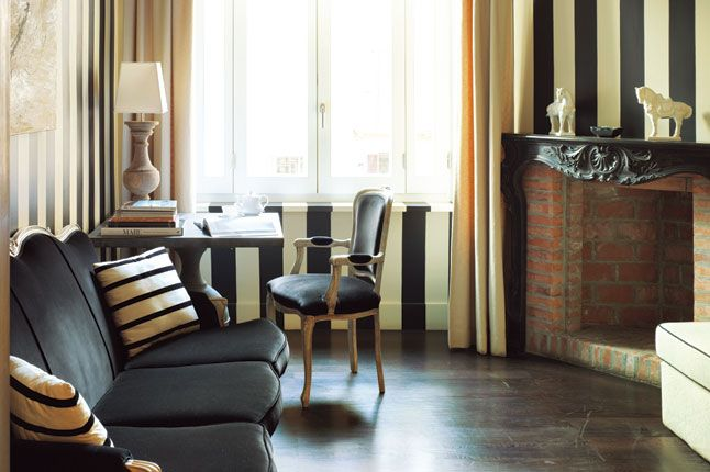 10 New Elegant Italians Best Hotelshotels Insmall