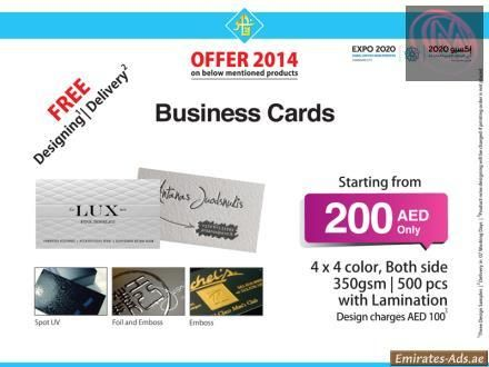 1000 x business cards in just 250 dhs only e business pinterest 1000 x business cards in just 250 dhs only colourmoves