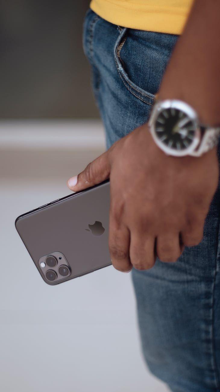 Pin on apple iphone
