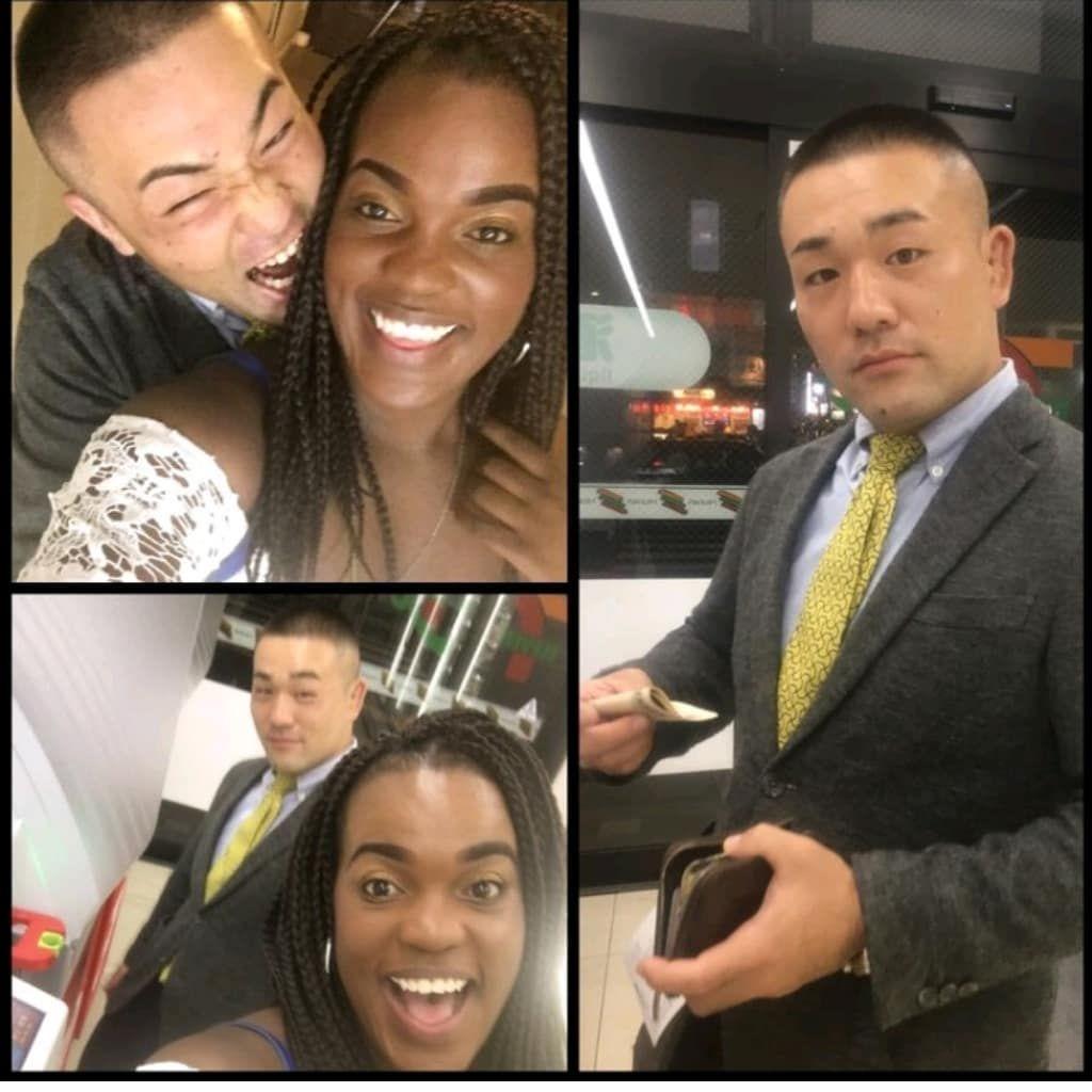 free-interracial-dating-sites-that-work-fattty-ebony-bi-pics