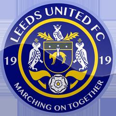 Leeds United Leeds United Football Leeds United Leeds Rhinos