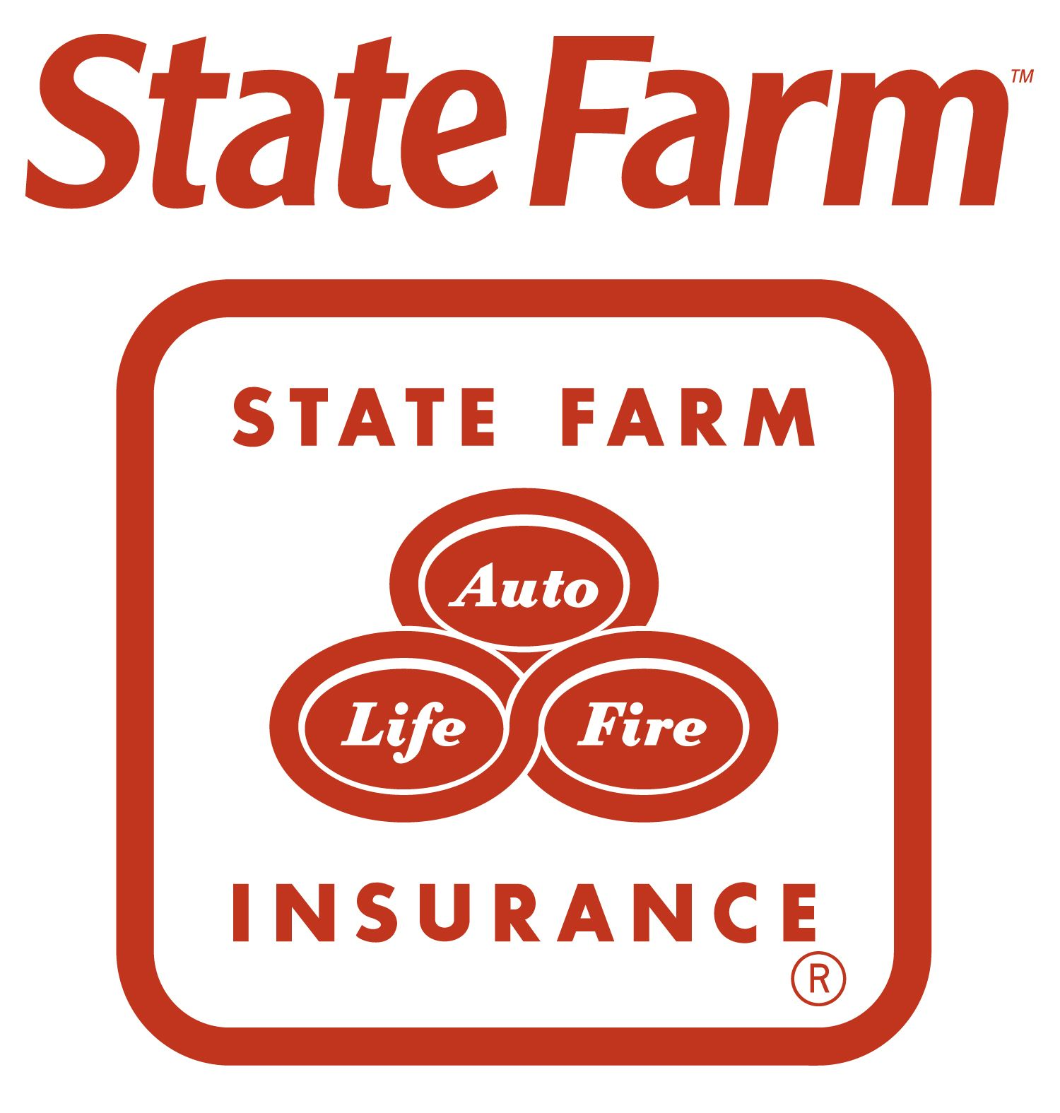 State Farm Quote Auto Insurance State Farm Logo  Google Search  Brand Logos  Pinterest  Farm