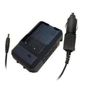 Stk S Sony Np Bn1 Bc Csn Battery Charger For Sony Cyber Shot Cybershot Dsc W330 Tx5 Dsc W350 Tx9 W350 Dsc W310 Powershot Digital Camera Battery Charger