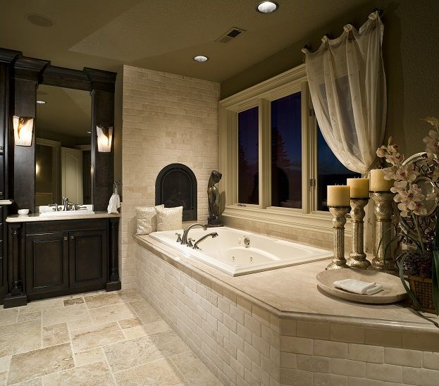 2016 Bathroom Remodeling Trends | Bath, Master bathrooms and ...