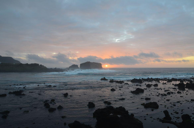 Photo Mosteiros - São Miguel - Açores par Jorge Borges on 500px