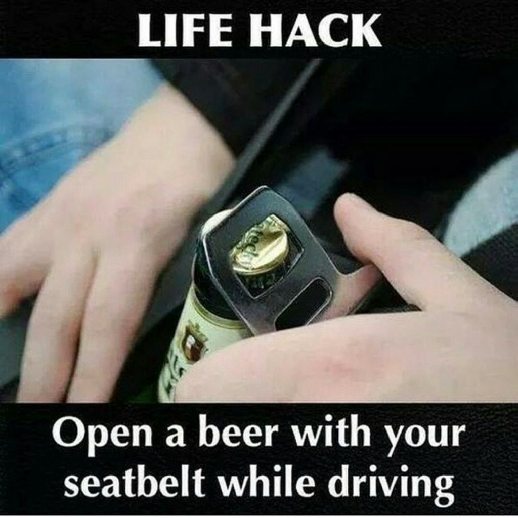 32 Hilarious Life Hacks Funnypics Funnypictures Funnymemes Lifehacks Funnyhacks Life Hacks Bad Life Hacks