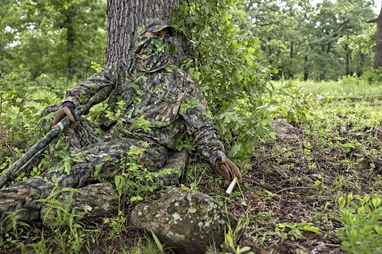 ccb1477123d64 Mossy Oak Camouflage   Hunting Kit/Gear   Camouflage, Camo, Camo ...