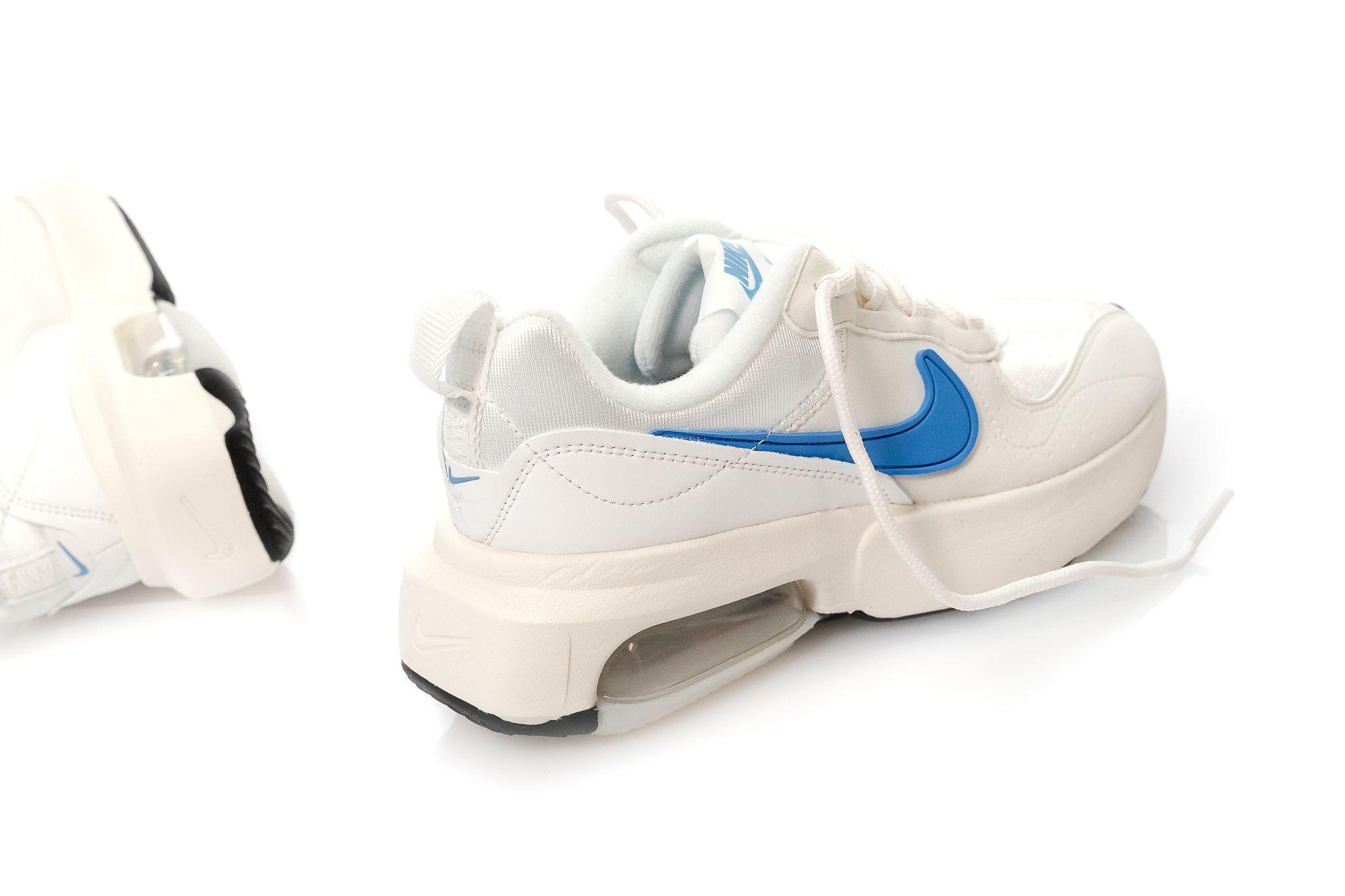 Nike Wmns Air Max Verona | CZ6156 101 | JNS | Sneaker