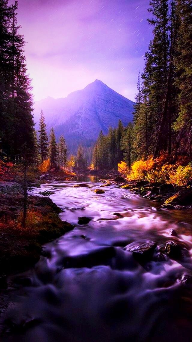Wallpaper Iphone Beautiful Landscape Wallpaper Beautiful Nature Nature Wallpaper
