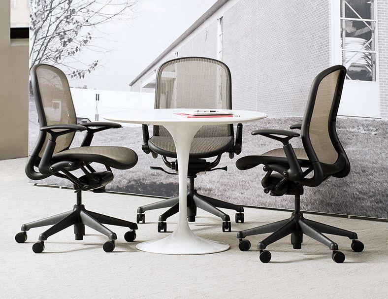 chadwick task chair don chadwick a pioneer of ergonomic design