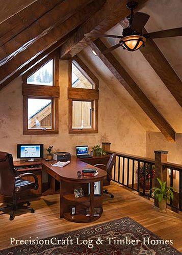 Custom Design Timber Frame Home Timber Frame Homes Log