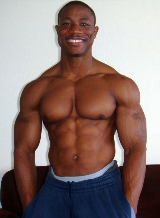 Smiling Muscle