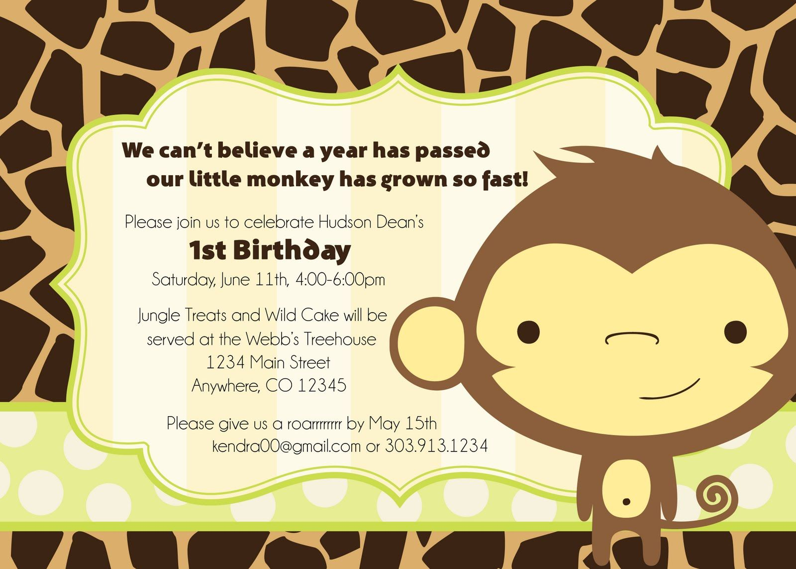 172 best Party Invitation Wording images on Pinterest