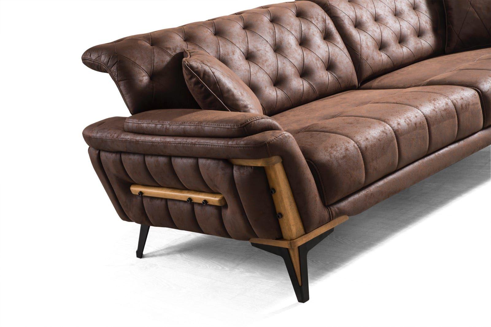 Modern Koltuk Takimi Modern Furniture Living Room Modern Sofa Designs Modern Sofa Set