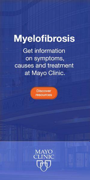 Diabetes recipes - MayoClinic.com  click on picture.  lots of recipes