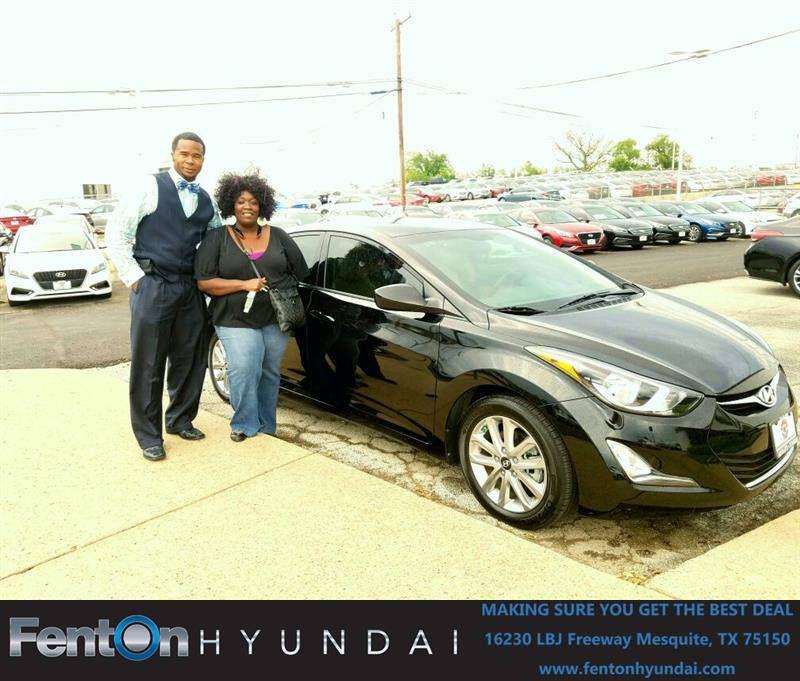 21+ Edwards Hyundai