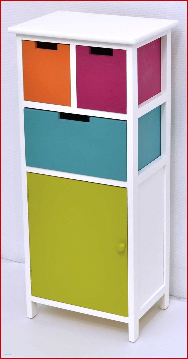 Petit Meuble De Rangement But Gallery en 13  Petit meuble