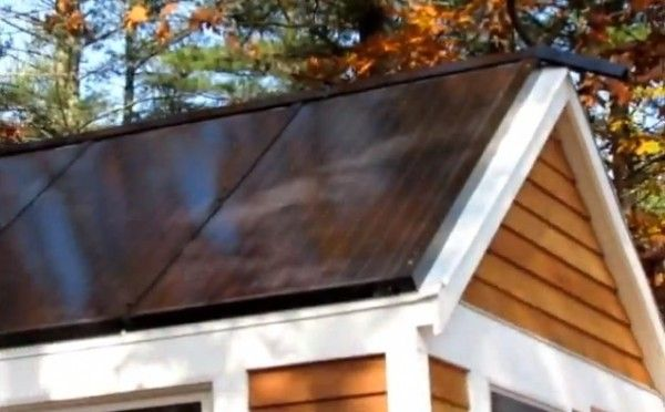 Pin by Lisa Stamps on Autistic Tiny Homes | Pinterest | Solar, Tiny Solar Panels Tiny House Design on tiny house computer, tiny house bicycle, tiny house roofing, tiny house awning, tiny house on grid, tiny house air conditioning, tiny house windows, tiny house rainwater collection, tiny house swimming pool, tiny house led light, tiny house generator, tiny house wind power, tiny house fan, tiny house home, tiny house dc, tiny house windmill, tiny house ladder, tiny house refrigerator, tiny house electrical, tiny house water,