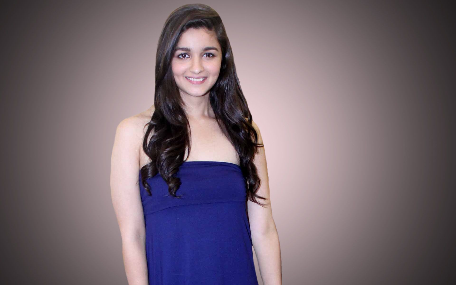 Alia bhatt hot and spicy images wallpapers - Cute Actress Alia Bhatt Hd Wallpapers Download Hd Walls 1280 960 Alia Bhatt Wallpaper