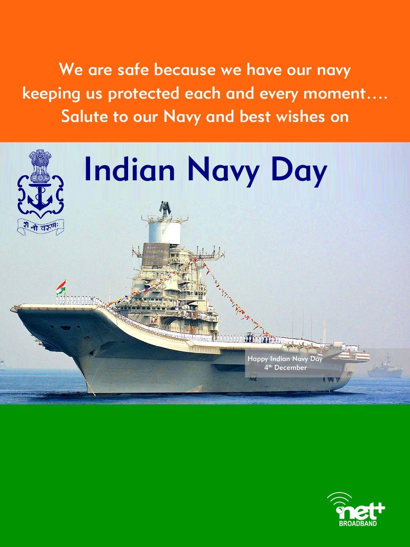 Indiannavyday Indian Navy Day Navy Day Indian Navy