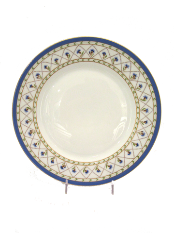 Haviland Limoges is famous for being considered the worlds finest Limoges dinnerware. Limoges porcelain has a translucency and durability that has made it ...  sc 1 st  Pinterest & Haviland Limoges is famous for being considered the worlds finest ...