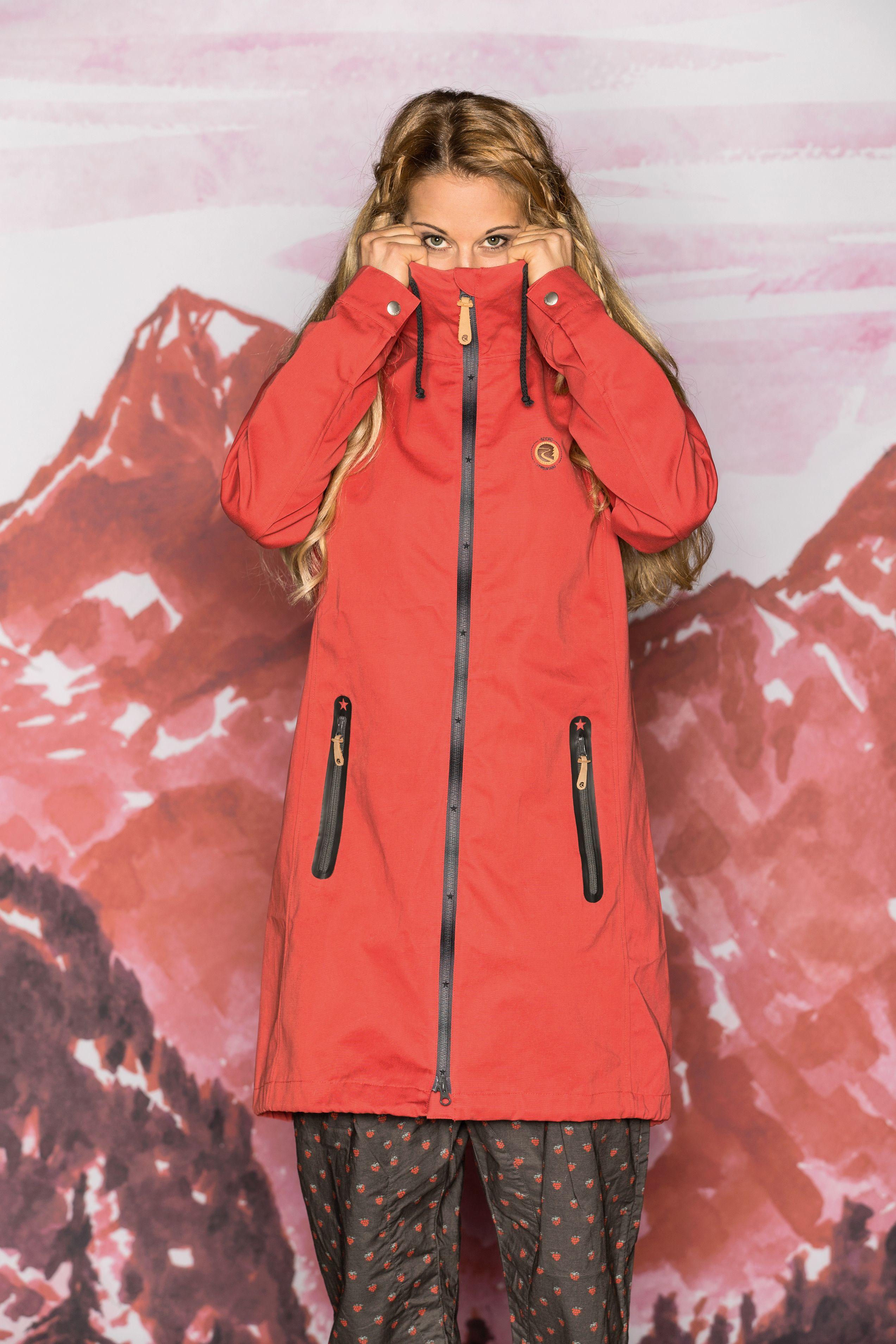 Mantel SmallBekleidung Schwarz schwarz adidas Damen fgyb76