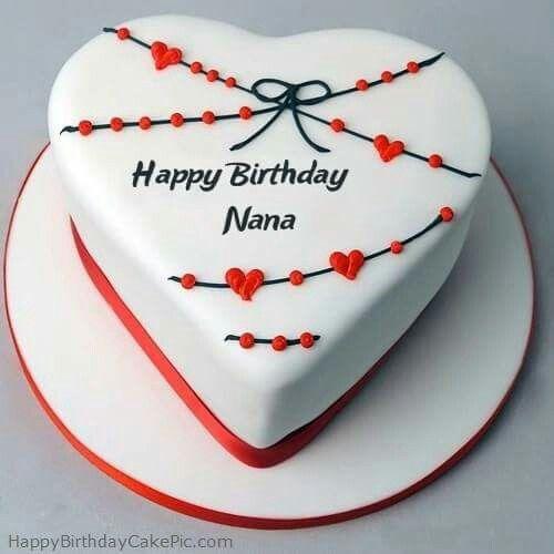 Pin By La Maison Du Cake On Love Cake