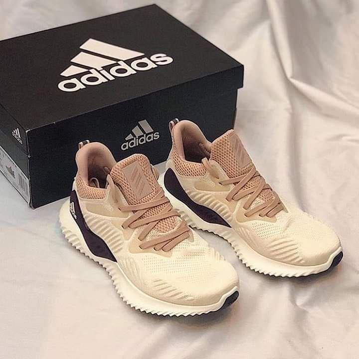 sale retailer 43bf0 b0749 alphabounce beyonce nhà em lại về nhé - - - Color adidas INSTAGRAM.COM