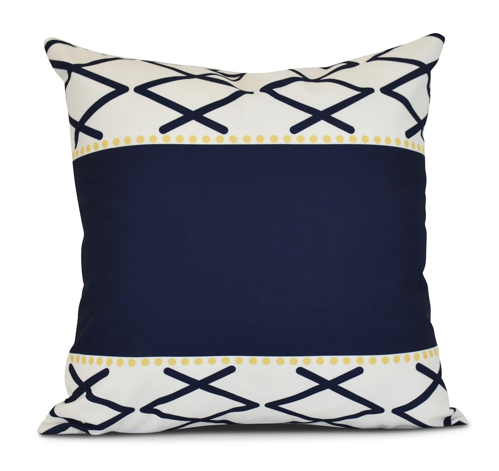 Bartow knot fancy throw pillow knots pillows and throw pillows